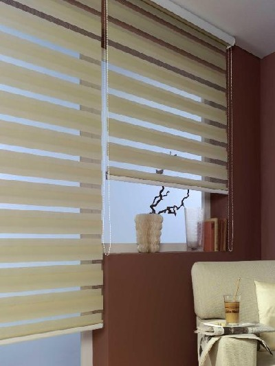 kanapee raumausstattung raumausstatter apolda jena weimar. Black Bedroom Furniture Sets. Home Design Ideas